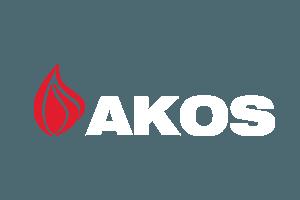 akosfire