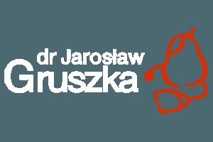 drgruszka