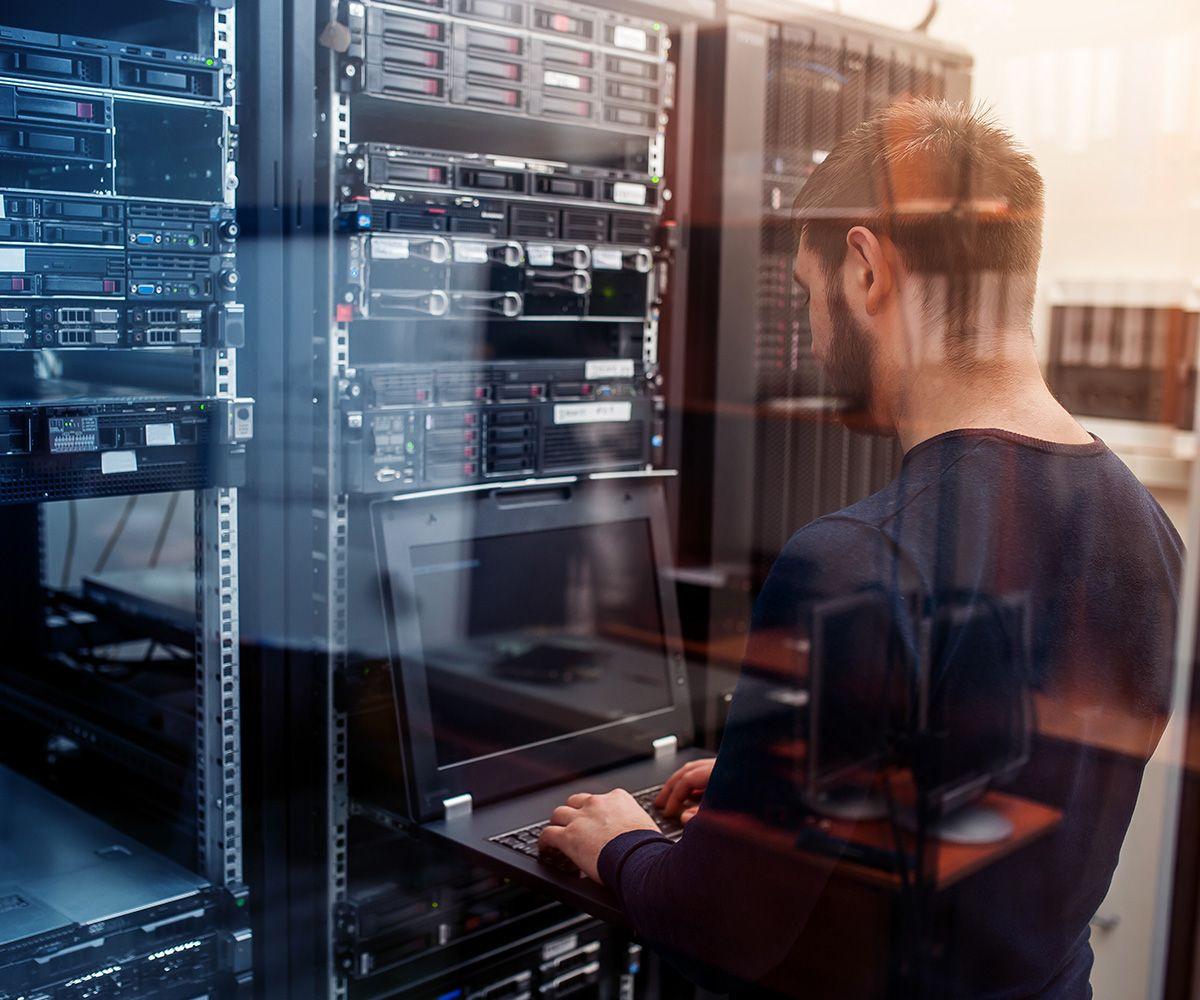 konfiguracja-i-zarzadzanie-serwerami-1