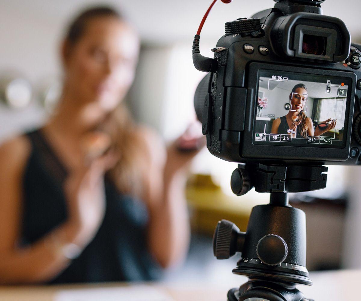 prezentacje-multimedialne-dla-firm