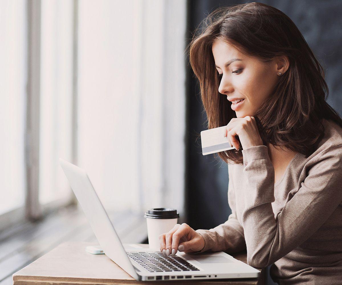 responsywne-sklepy-internetowe